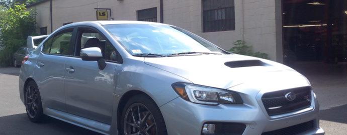 L&S Automotive Repair, LLC